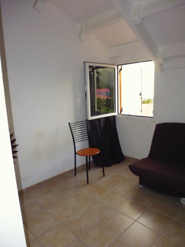 Vente appartement Gourbeyre 144450€ - Photo 8