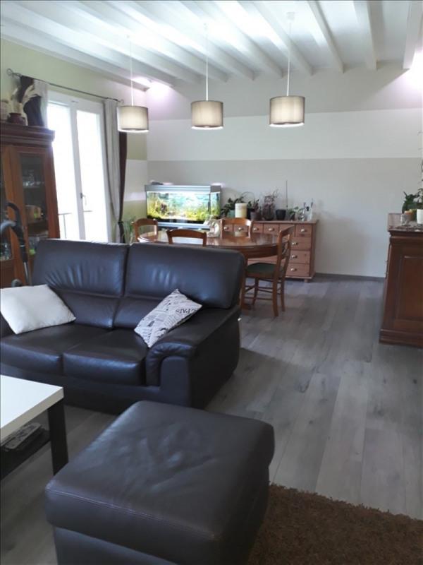 Vente maison / villa Vieu d izenave 298000€ - Photo 3