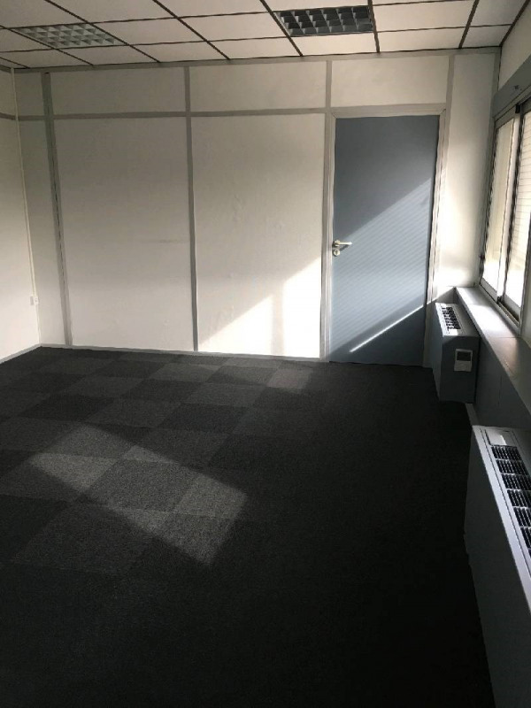 Rental office Montagny 202€ CC - Picture 4