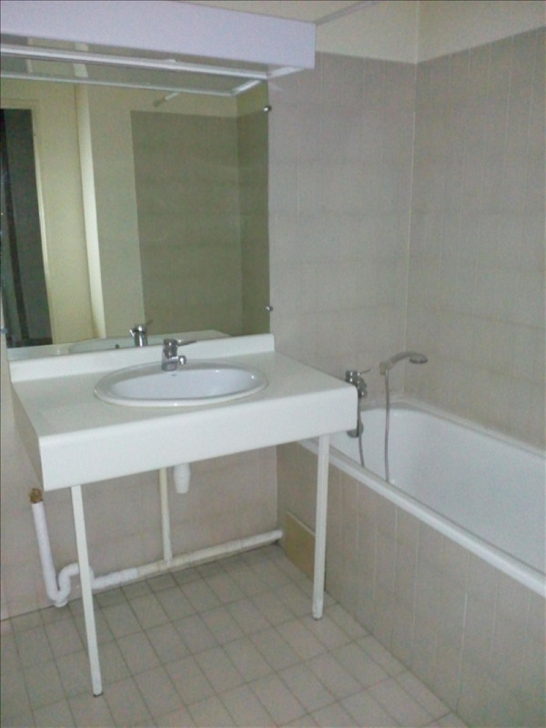Sale apartment Toulon 106 000€ - Picture 5