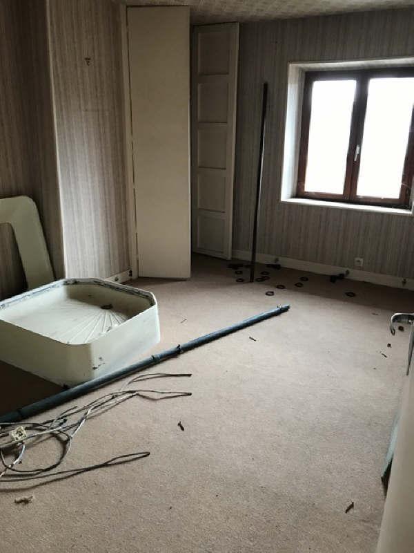 Sale building St junien 68000€ - Picture 10