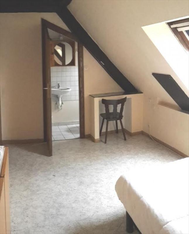 Location appartement Illkirch graffenstaden 310€ CC - Photo 1