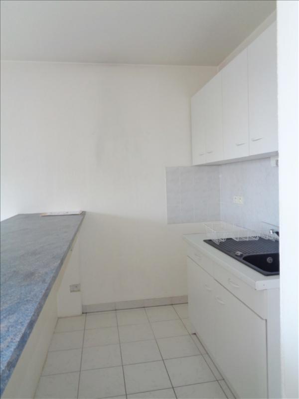 Alquiler  apartamento Six fours les plages 650€ CC - Fotografía 5