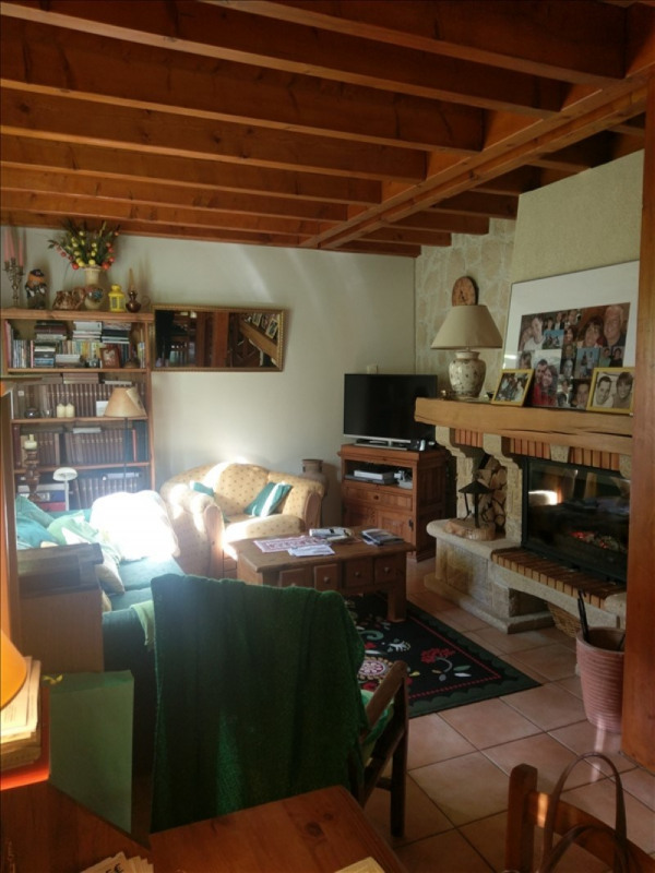 Sale house / villa Aranc 215000€ - Picture 7