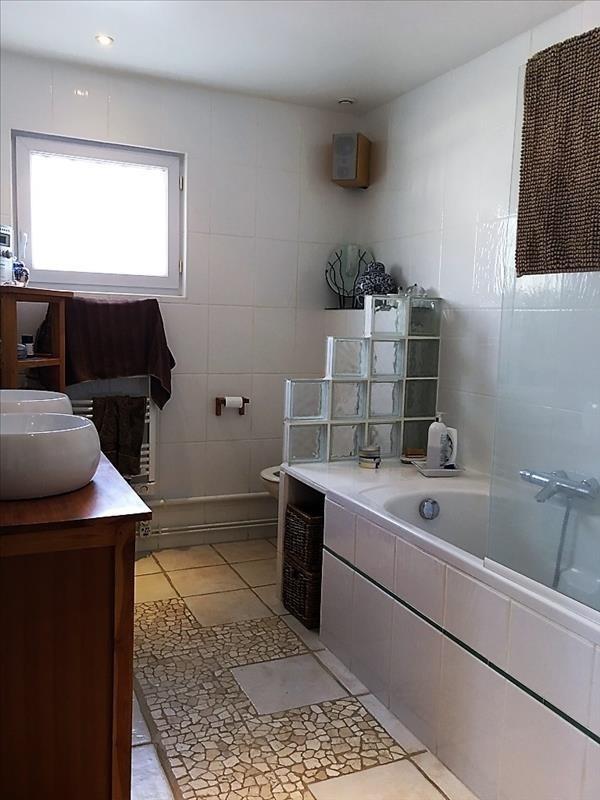 Vente maison / villa Yzeure 273000€ - Photo 7