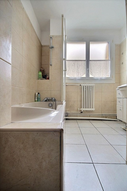 Vente appartement Alfortville 325000€ - Photo 5