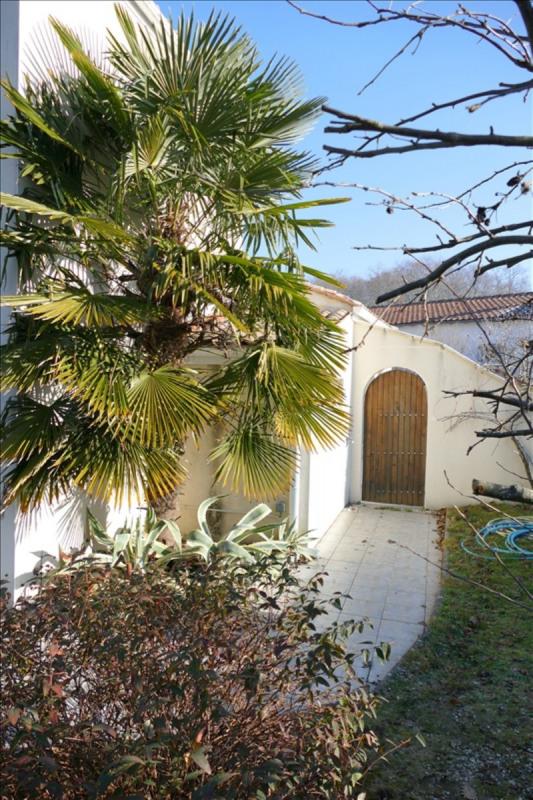 Deluxe sale house / villa Royan 428000€ - Picture 12