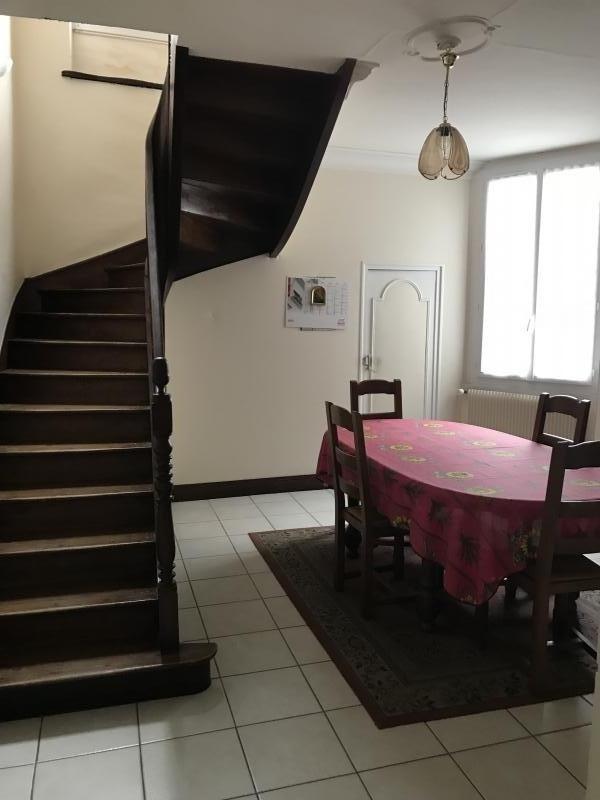 Vente maison / villa Beaupreau 99800€ - Photo 1