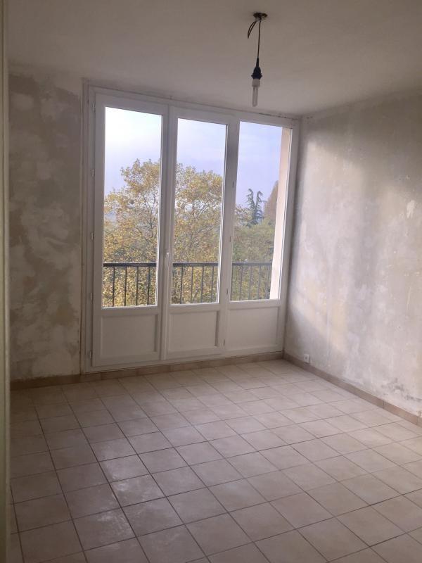 Продажa квартирa Noisy le grand 113500€ - Фото 2