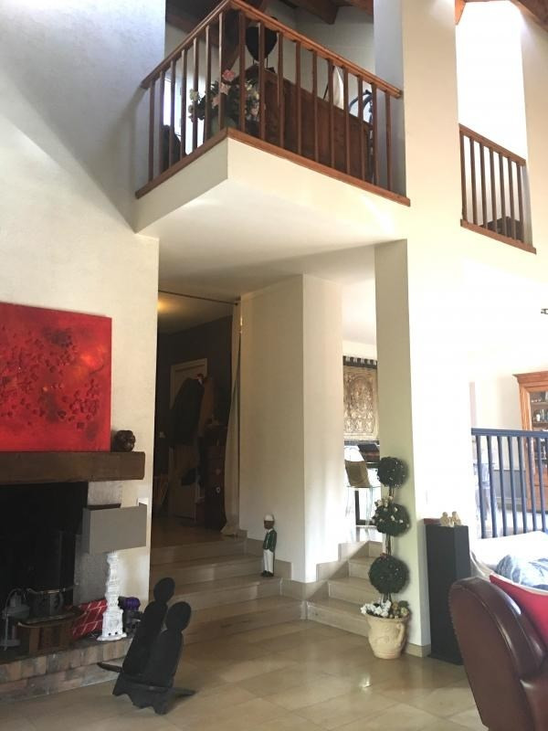 Revenda residencial de prestígio casa Le chesnay 1340000€ - Fotografia 3
