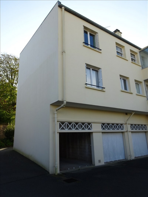 Vente appartement Brest 117 800€ - Photo 2