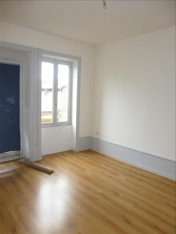 Vente appartement Tarare 69000€ - Photo 5