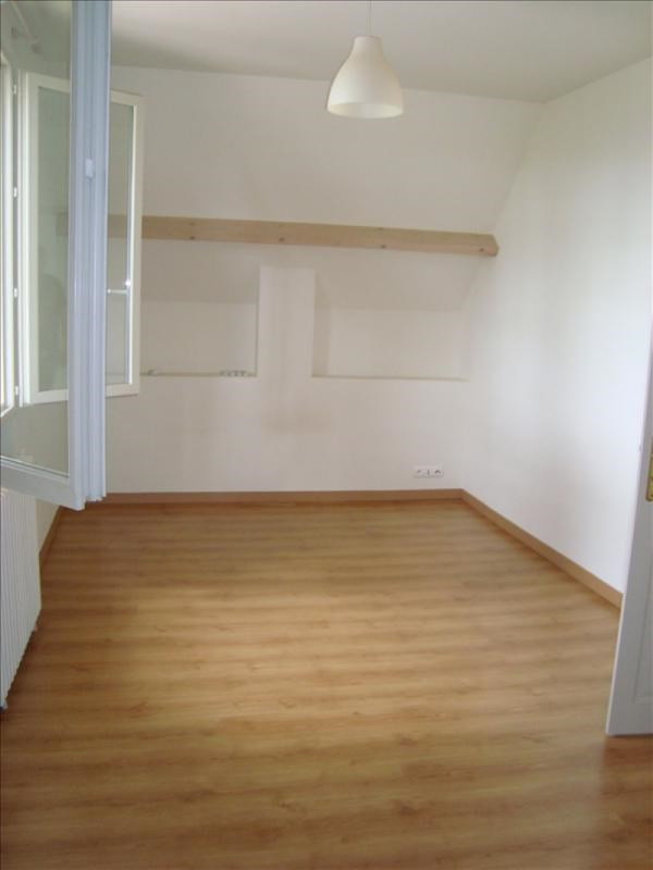 Location maison / villa Marly le roi 3 500€ +CH - Photo 7