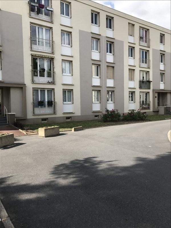 Vente appartement Chatou 195000€ - Photo 2