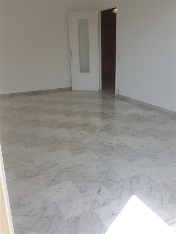 Vente appartement Menton 214000€ - Photo 4