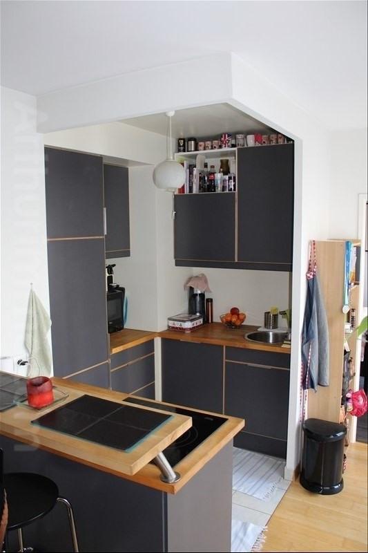 Vente appartement Juvisy sur orge 155000€ - Photo 5