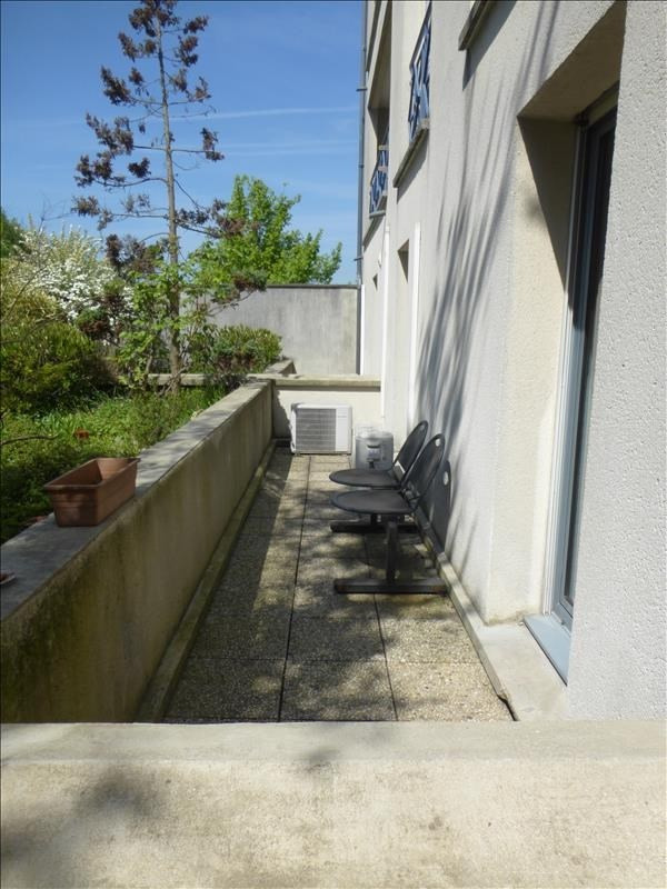 Location local commercial Le raincy 2 450€ HT/HC - Photo 3