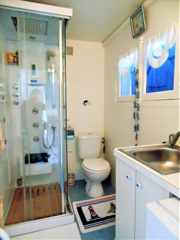 Sale house / villa Pornichet 374400€ - Picture 10