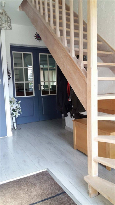 Sale house / villa Thumeries 327600€ - Picture 4