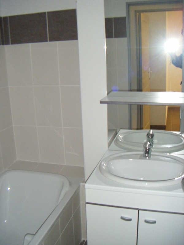 Location appartement Frontignan 580€ CC - Photo 4