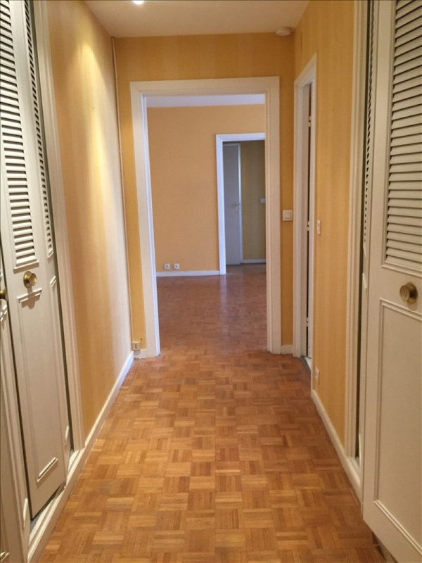Vente appartement Marly-le-roi 193 000€ - Photo 2