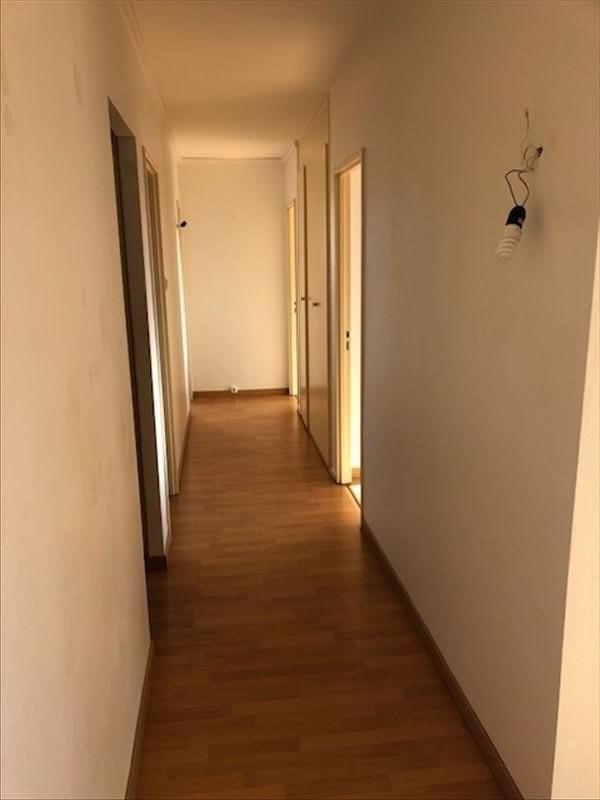 Location appartement Mundolsheim 800€ CC - Photo 6