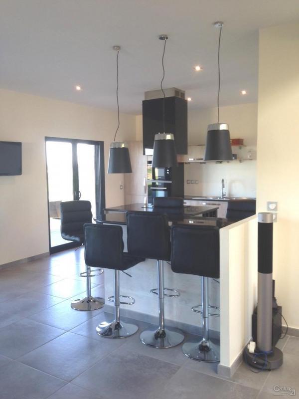 Vente maison / villa Troarn 463155€ - Photo 3