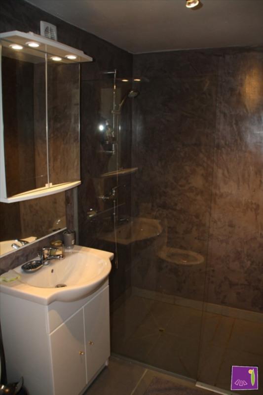 Vente maison / villa Ruoms 399000€ - Photo 9