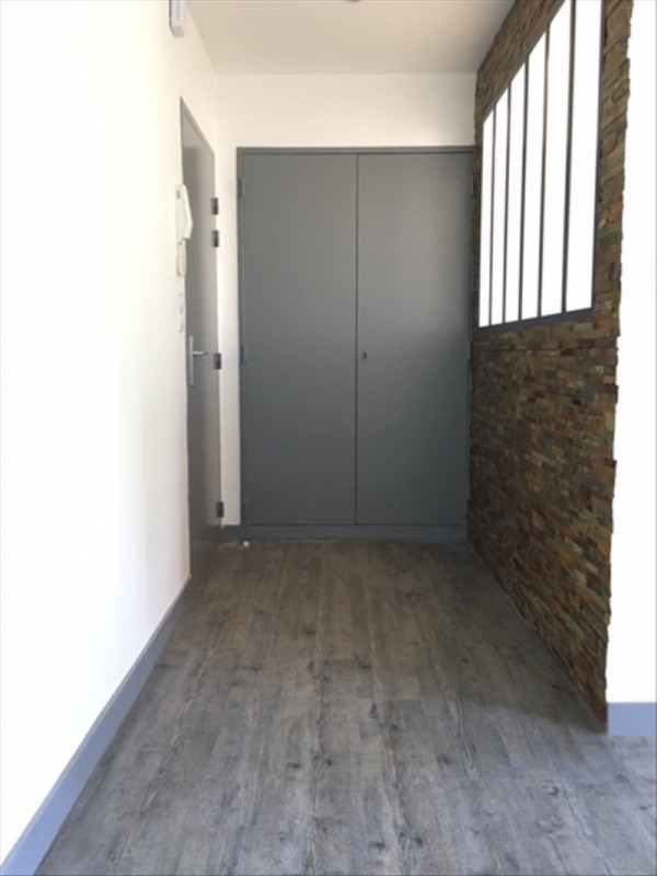 Vente appartement Vannes 179 000€ - Photo 4
