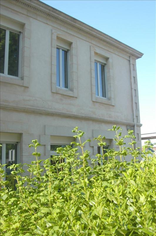 Vente de prestige maison / villa La teste de buch 588000€ - Photo 1
