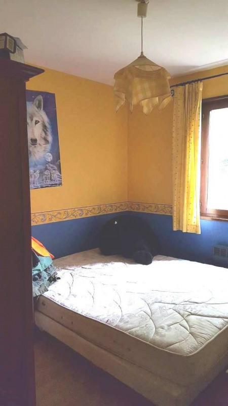 Sale house / villa Louhans 5 minutes 129000€ - Picture 10