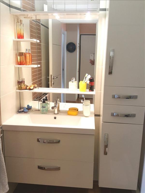 Vente appartement Menton 239000€ - Photo 10