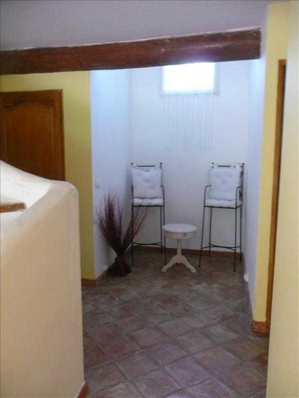 Vente de prestige maison / villa Sarrians 630000€ - Photo 14