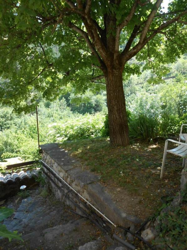 Vente maison / villa Saint-benoit-en-diois 296000€ - Photo 30