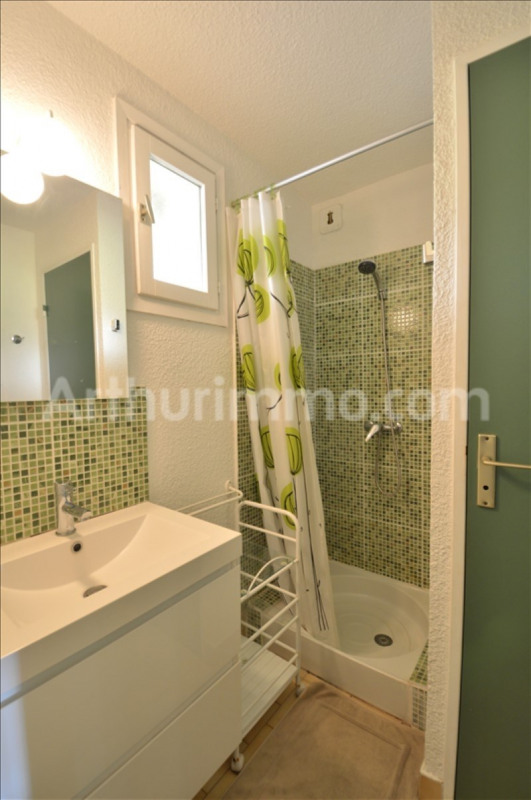 Vente appartement Les issambres 139000€ - Photo 4