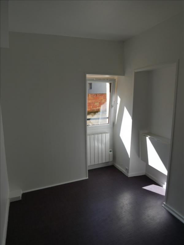 Locação apartamento Herblay 750€ CC - Fotografia 9