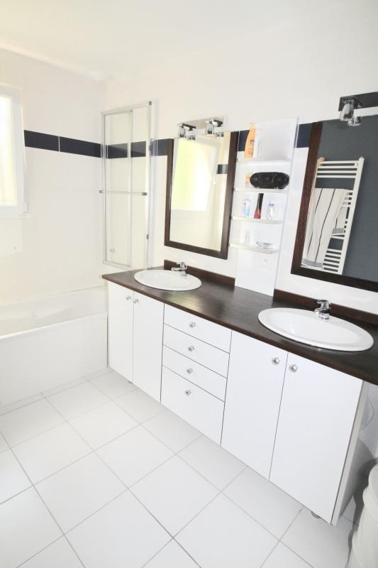 Vente maison / villa Balma 529900€ - Photo 4