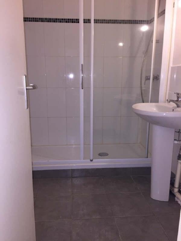 Location appartement Chambourcy 840€ CC - Photo 6