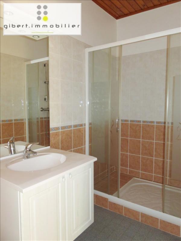 Vente maison / villa Arsac en velay 119500€ - Photo 4