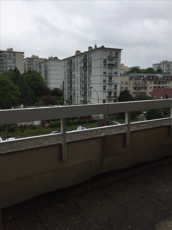 Location appartement Rueil malmaison 720€ CC - Photo 6