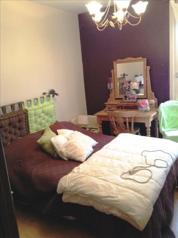 Location appartement St quentin 680€ CC - Photo 5