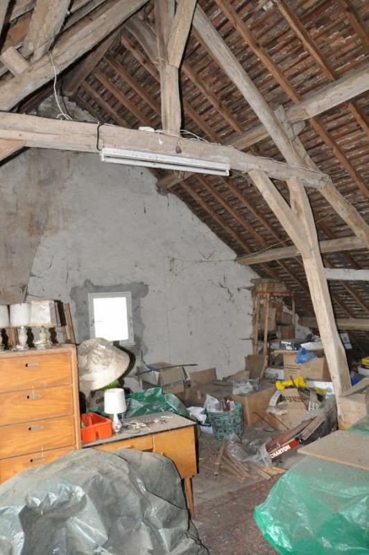 Sale house / villa Vendôme 228580€ - Picture 11