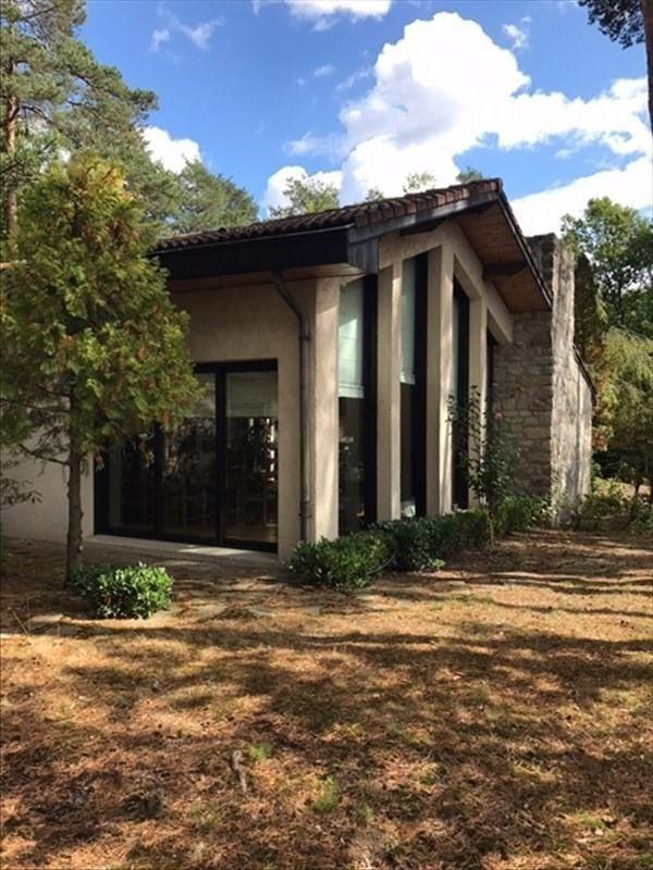 Vente maison / villa St paul en cornillon 520000€ - Photo 8