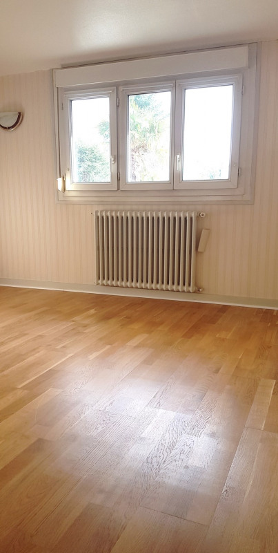 Sale house / villa Quimper 154 062€ - Picture 4