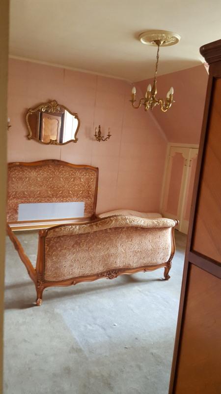 Sale house / villa Quimper 159600€ - Picture 6