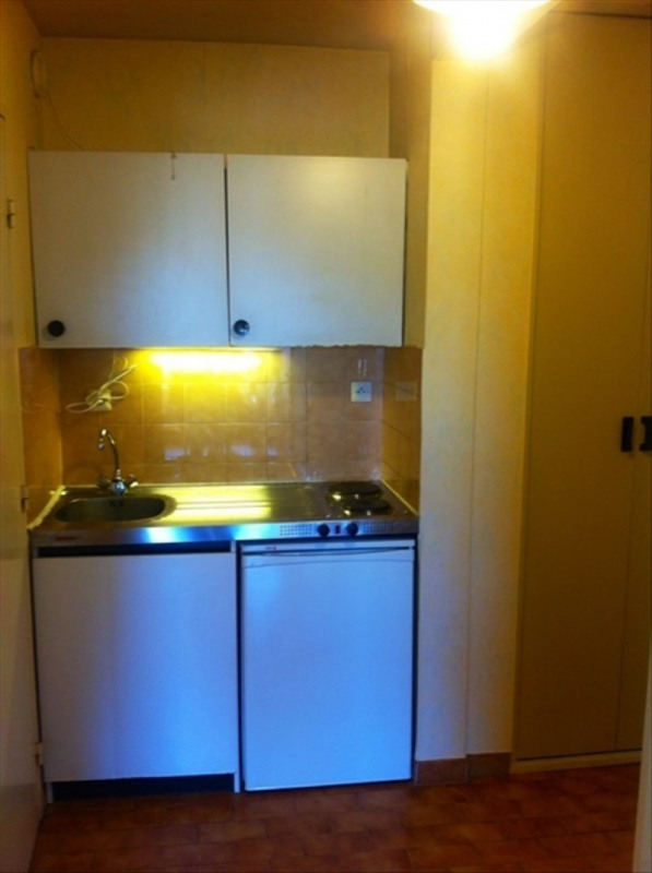 Sale apartment Montpellier 73 000€ - Picture 6