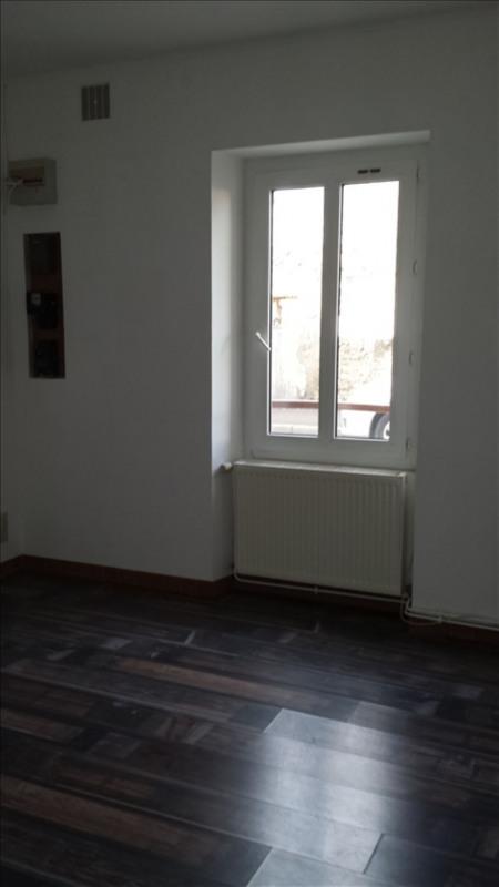 Locação apartamento Fresnes sur marne 450€ CC - Fotografia 2