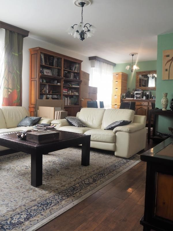 Revenda apartamento Strasbourg 149000€ - Fotografia 2