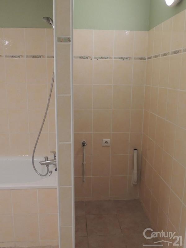 Revenda apartamento Pont a mousson 120000€ - Fotografia 7