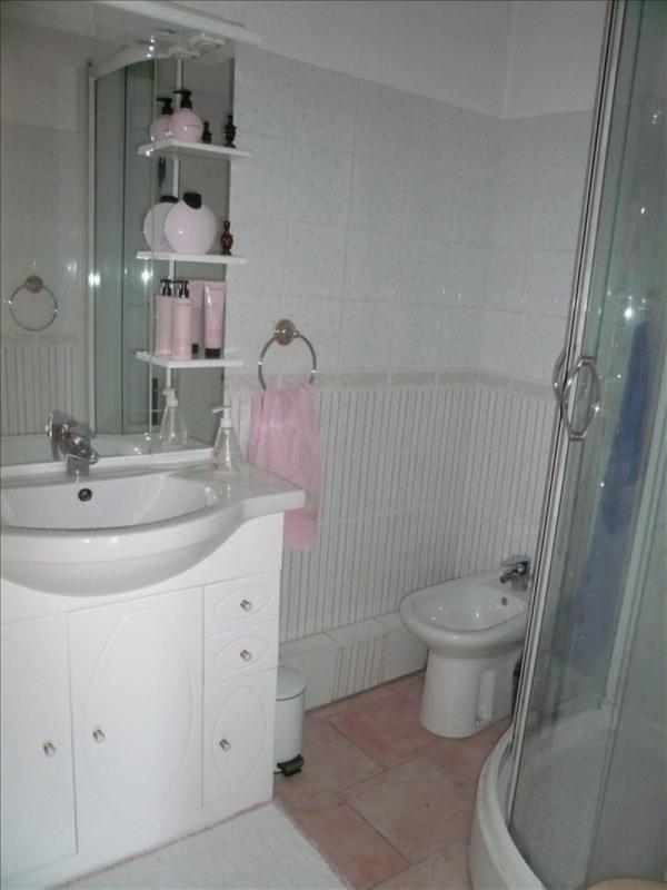 Vente appartement Aubagne 209000€ - Photo 8